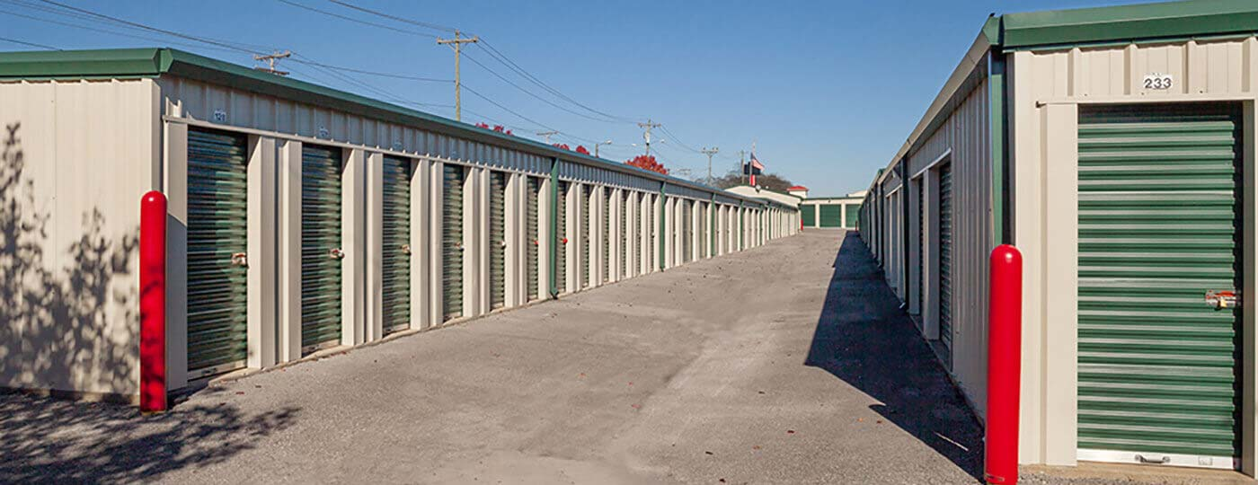 Securlock Storage Units In Antioch Tn 615 641 1150
