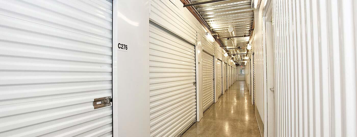 Securlock Storage Units In Plano Tx 972 881 2717