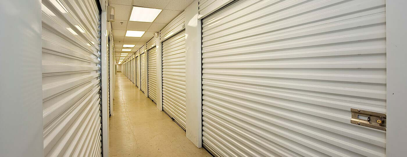 Securlock Storage Units In Allen East Tx 972 359 1511