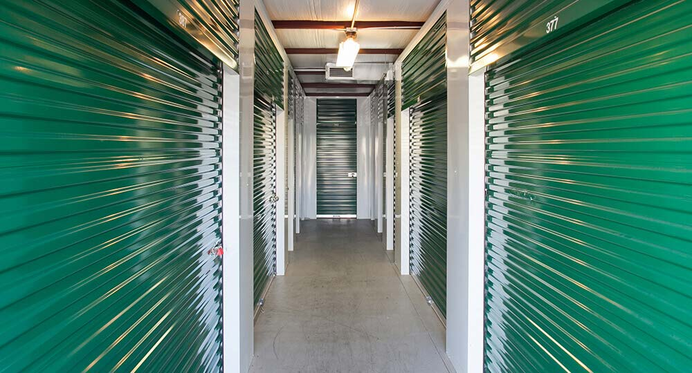 Charmant Indoor Storege Units Securlock Storage Cordova