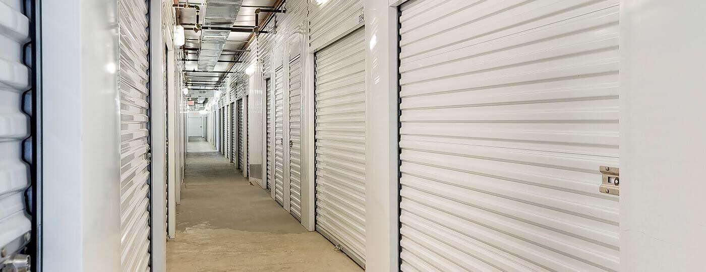 Securlock Storage Units In Fort Worth Tx 817 737 6000