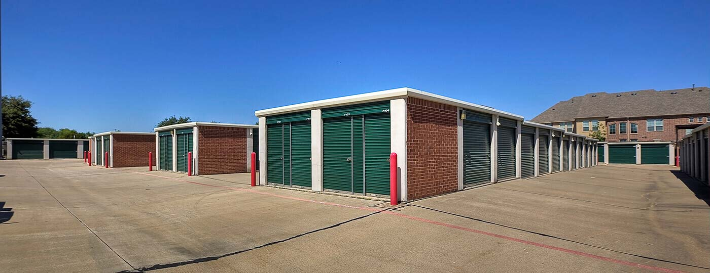 Securlock Storage Units In Lewisville Tx 972 315 5000